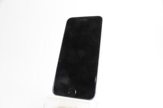 Apple IPhone 6, 128 GB, Verizon