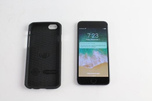 Apple IPhone 6, 16 GB, T-Mobile