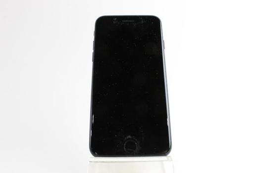 Apple IPhone 6, 32GB, Boost Mobile