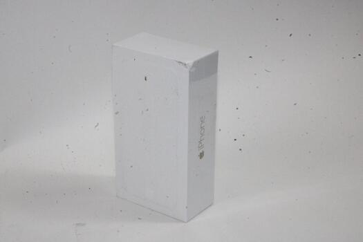 Apple IPhone 6 , 64 GB A1549 Factory Sealed