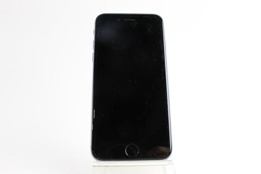 Apple IPhone 6 ,  Activation Locked, Sold For Parts