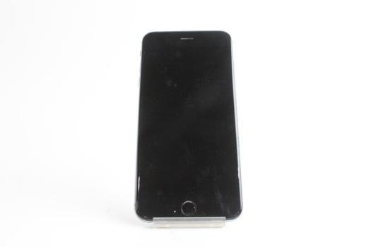 Apple IPhone 6 Plus 16GB, Verizon