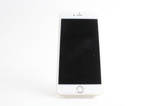Apple IPhone 6 Plus , 64 GB, Verizon