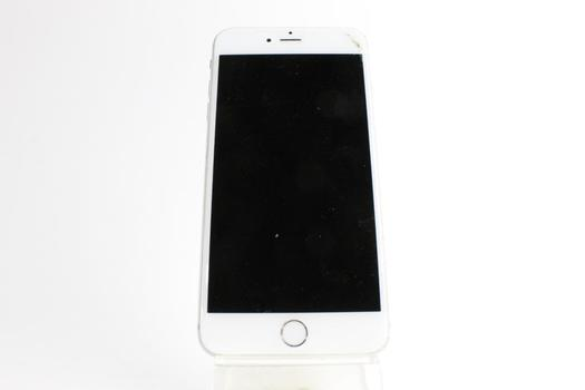 Apple IPhone 6 Plus, 64GB,  T-Mobile