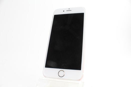 Apple IPhone 6S, 32 GB, AT&T