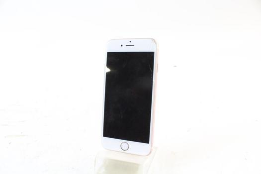 Apple IPhone 6S, 32 GB, T-Mobile