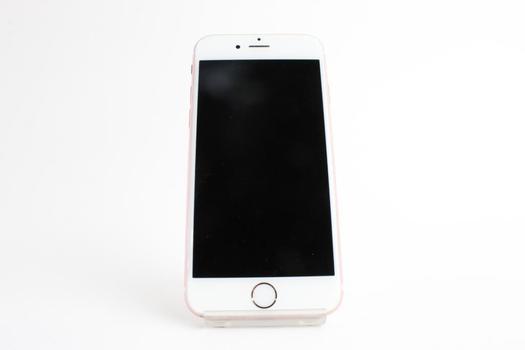 Apple IPhone 6s , 64 GB , Sprint