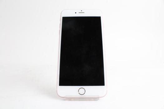 Apple IPhone 6s Plus, 16 GB