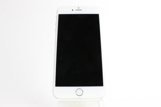 Apple IPhone 6S Plus, 16GB,