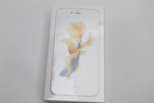 Apple IPhone 6s Plus 64 GB