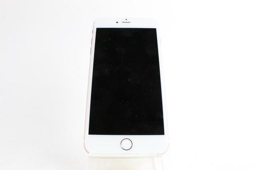 Apple IPhone 6S Plus, 64GB,  AT&T