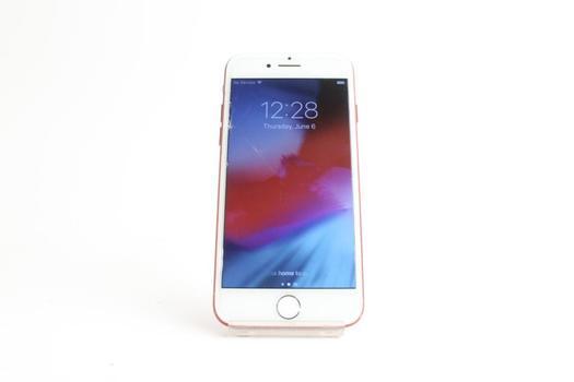Apple IPhone 7, 128 GB, T-Mobile