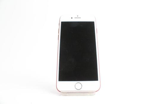 Apple IPhone 7, 128 GB, Verizon