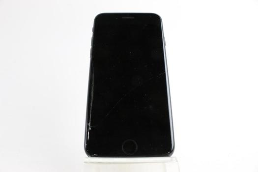Apple IPhone 7 , 128GB