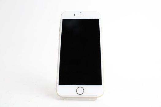 Apple IPhone 7, 256 GB, AT&T