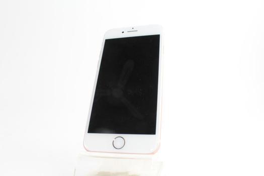 Apple IPhone 7, 256 GB, Sprint