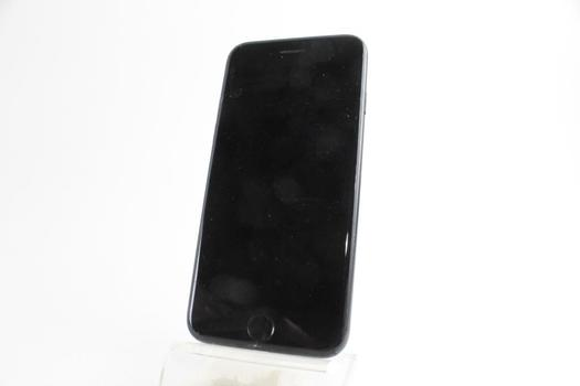 Apple IPhone 7, 256 GB, Unknown Carrier