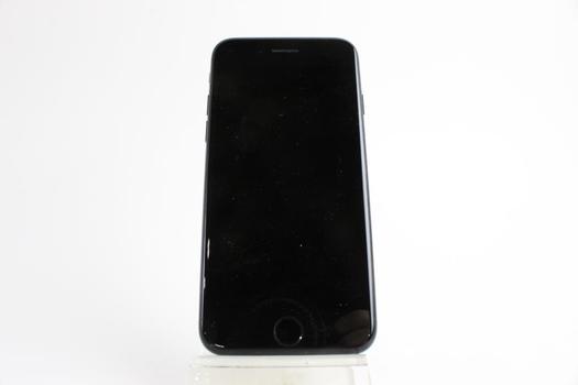 Apple IPhone 7, 32 GB