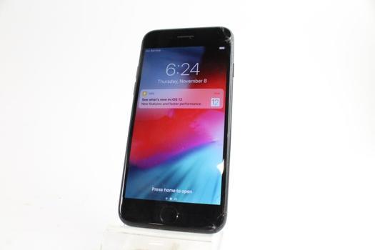 Apple IPhone 7, 32 GB, T-Mobile