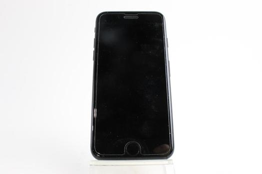 Apple IPhone 7, 32GB, Carrier Unknown