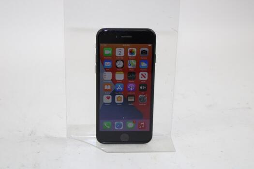 Apple IPhone 7, 32GB, Unknown Carrier