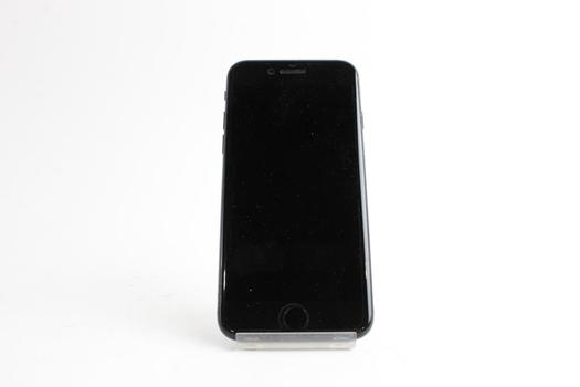 Apple IPhone 7, Activation Locked, Sold For Parts