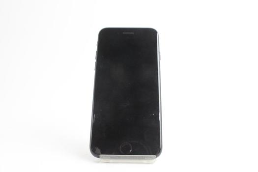 Apple IPhone 7 , Activation Locked, Sold For Parts