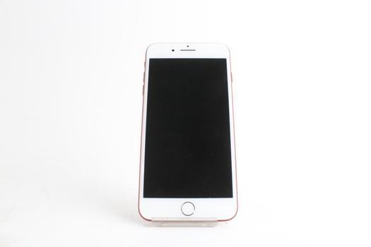 Apple IPhone 7 Plus, 128 GB, Tracfone Wireless