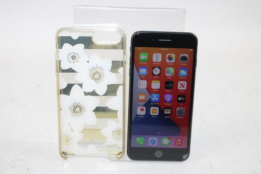 Apple IPhone 7 Plus, 128GB, Unknown Carrier