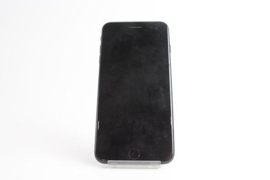 Apple IPhone 7 Plus, 256 GB, T-Mobile