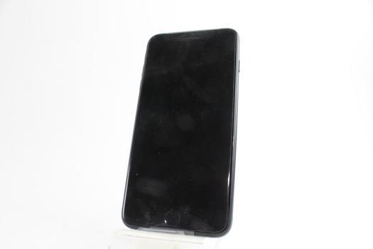Apple IPhone 7 Plus, 256 GB, Verizon