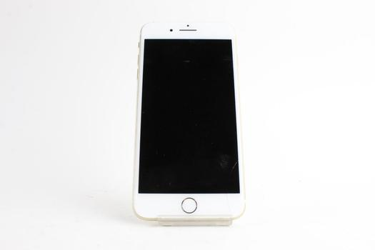 Apple IPhone 7 Plus, 32 GB, Carrier Unknown