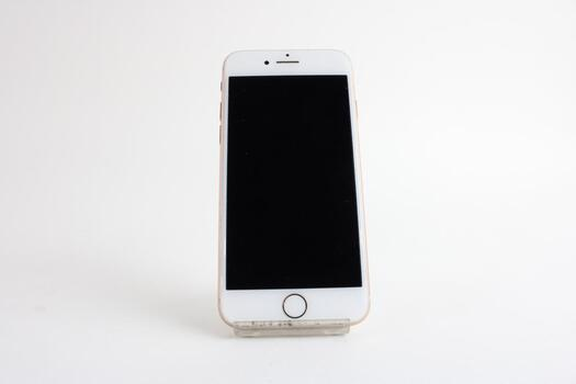Apple IPhone 8, 256 GB, AT&T