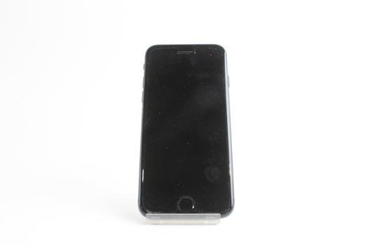 Apple IPhone 8, 64 GB, AT&T