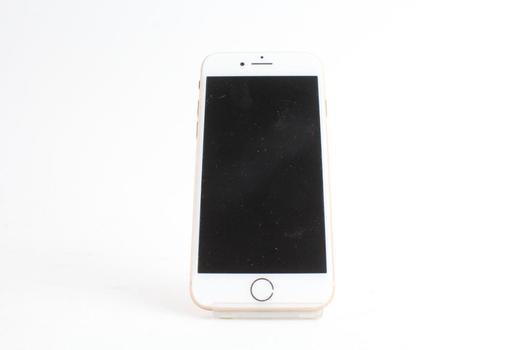 Apple IPhone 8, 64 GB, T-Mobile