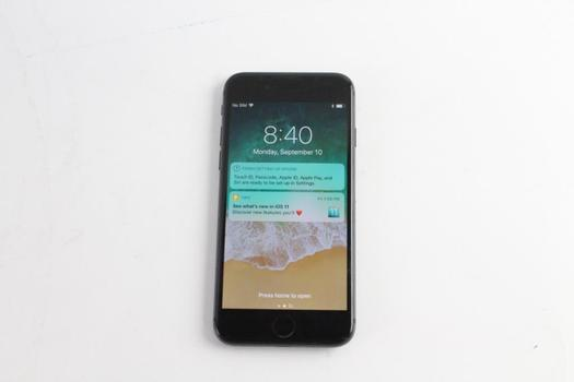 Apple IPhone 8 64GB, Unknown Carrier