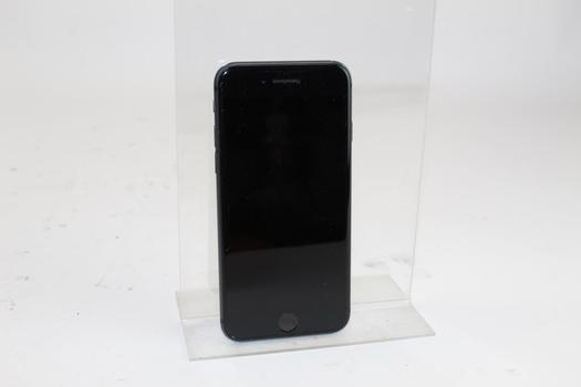 Apple IPhone 8  Activation Locked, Sold For Parts