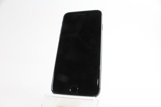 Apple IPhone 8, Carrier Unknown, Activation Locked, Sold For Parts