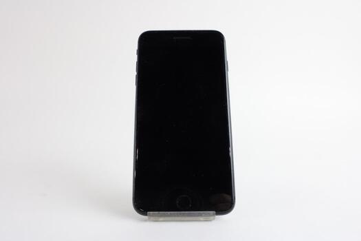 Apple IPhone 8 Plus, 64 GB, Metro PCS