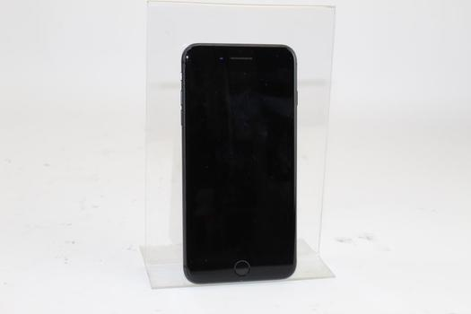 Apple IPhone 8 Plus  64GB Activation Locked, Sold For Parts