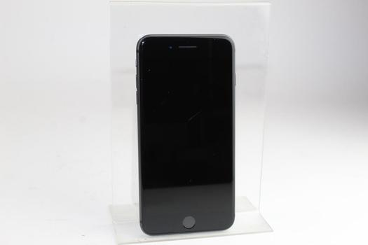 Apple IPhone 8 Plus, 64GB, Unknown Carrier, Activation Locked, Sold For Parts