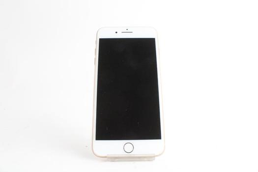 Apple IPhone 8 Plus , Activation Locked, Sold For Parts