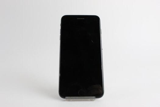 Apple IPhone 8 Plus, Carrier Unknown, Activation Locked, Sold For Parts