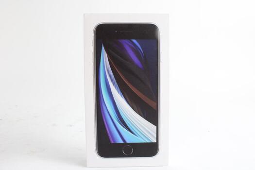 Apple IPhone SE2020 64GB, Verizon Mobile