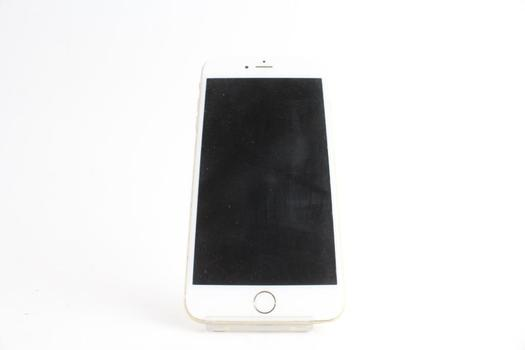 Apple IPhone Series, Carrier Unknown Sold For Parts