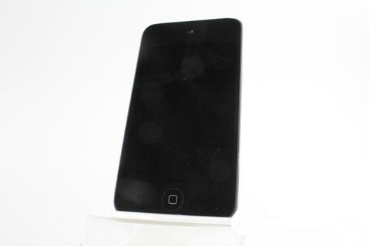 Apple IPod Touch 4th Gen, 32 GB