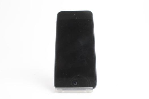 Apple IPod Touch 5, 32 GB