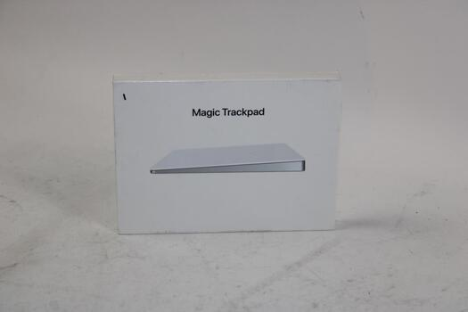 Apple Magic Trackpad 2 - A1535
