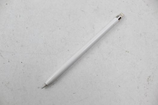 Apple Pencil A1603