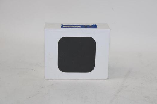 Apple TV 4k - 64 GB - A1842